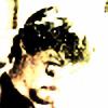 albertolazo's avatar