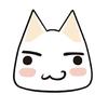 AlbertoMarq's avatar