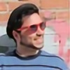 Albertomj86's avatar