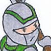 Albertosaur's avatar