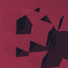 albertoven's avatar