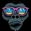 AlbertPinguino's avatar