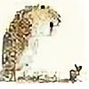 AlbertsAlwaysSincere's avatar