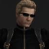 AlbertWesker1993's avatar
