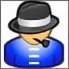 AlbertZweistein's avatar
