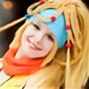 AlBhedNika's avatar