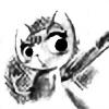 Albhen's avatar