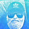 albhere's avatar