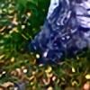albihn's avatar