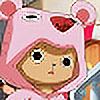 AlbiKai's avatar
