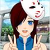 albimola's avatar