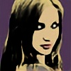 albinacurtis's avatar