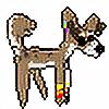 albino-jays's avatar