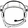 albino-pie's avatar