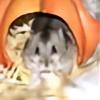 Albino-Schneeeule's avatar