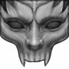 albino-Z's avatar