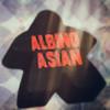 AlbinoAsian's avatar