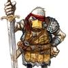 albinoboo's avatar
