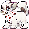 AlbinoCoyote's avatar