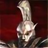 Albinodunmer's avatar