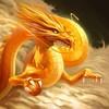 albinoeasterndragon's avatar