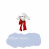 albinofence's avatar