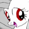 AlbinoFluttershy's avatar