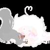 AlbinoGothDeer's avatar