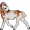 AlbinoHound's avatar