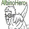 Albinoinmexico's avatar