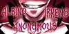 AlbinoIrkensAnon's avatar