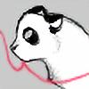 albinokittens300's avatar