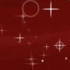 AlbinoOtaku's avatar