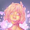 Albinopfirsichsaft's avatar