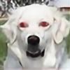 AlbinoPup's avatar