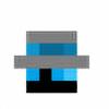 albinoraptor's avatar