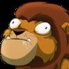 albinoraven666fanart's avatar