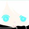 albinos81's avatar