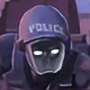 AlbinosCat's avatar