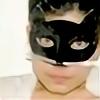 albinosgun's avatar