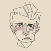 AlbinoTopaz's avatar