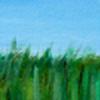 AlbinoWinterAnubis's avatar