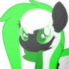 Albinowolf11's avatar