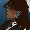 Albinowolf54's avatar