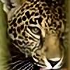 albinowolf565's avatar