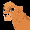 albinoWolf58's avatar