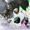 albinowolflink's avatar