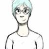 AlbinoWyvern's avatar