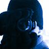 AlbinsFactory's avatar