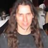 albion432's avatar